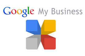 fotografo certificato google maps business view