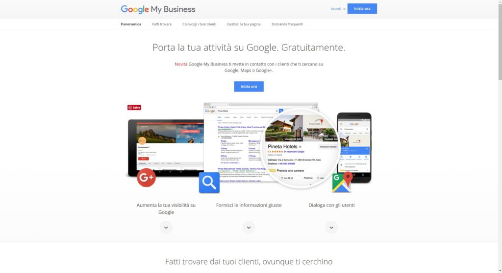 google-my-business-1