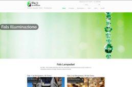 servizi web torino