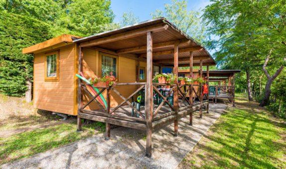 servizi fotografici per campeggi